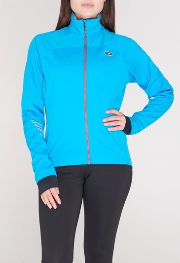 RS 180 Cycling Jacket Ladies