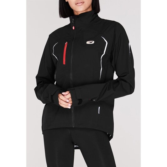 RSE Neo Shell Jacket Ladies