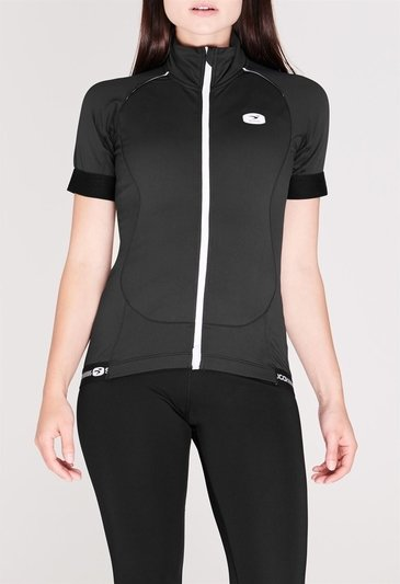 RS Thermal Cycling Jersey Ladies