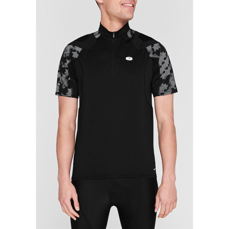 Evolution X Cycling Jersey Mens