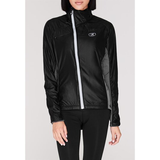 RSE Alpha Cycling Jacket Ladies