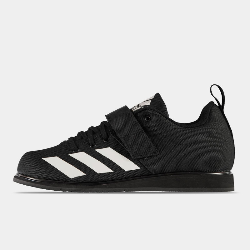 Powerlift 4 Mens Training Shoes