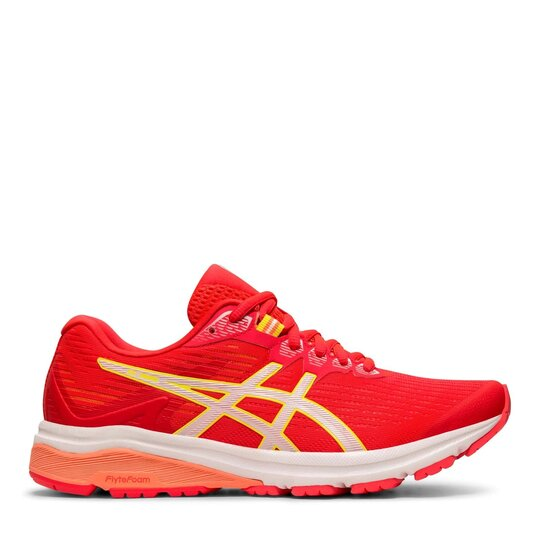 GT1000 V8 Trainers Ladies