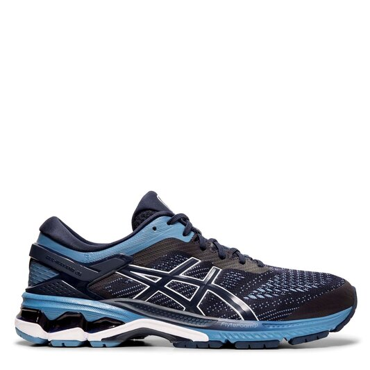 Gel Kayano 26 Mens Running Shoes
