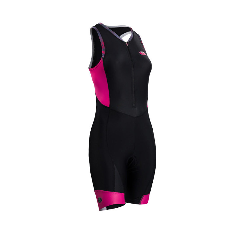 Sugoi RS Tri Suit Women's