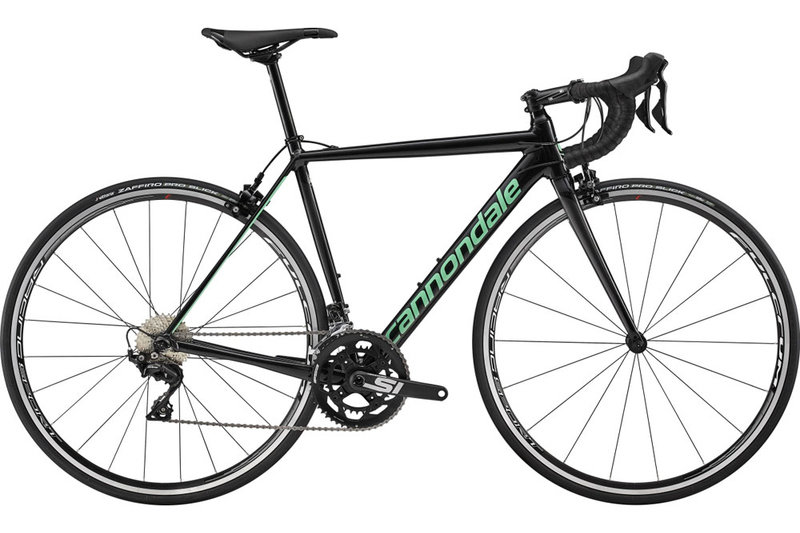 Cannondale CAAD12 105 2019