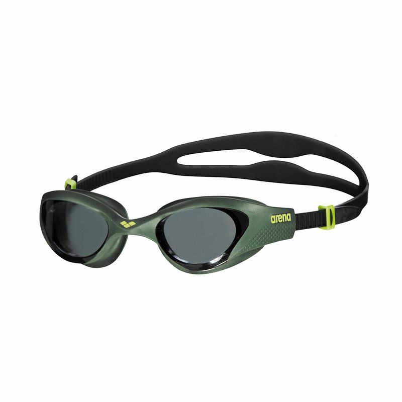 Arena The One Goggles