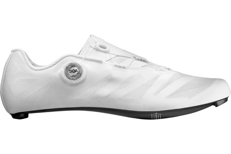 Mavic Cosmic SL Ultimate Road Cycling Shoe