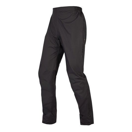 Urban Luminite Pant
