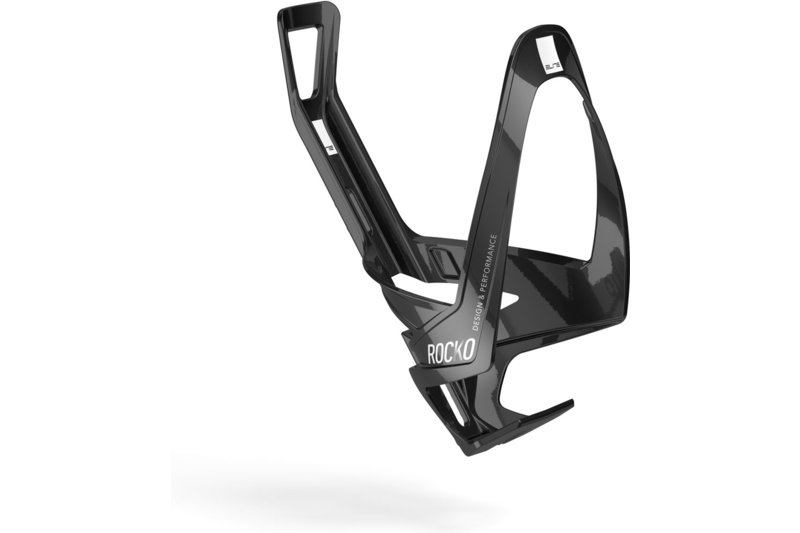 Elite Rocko carbon bottle cage