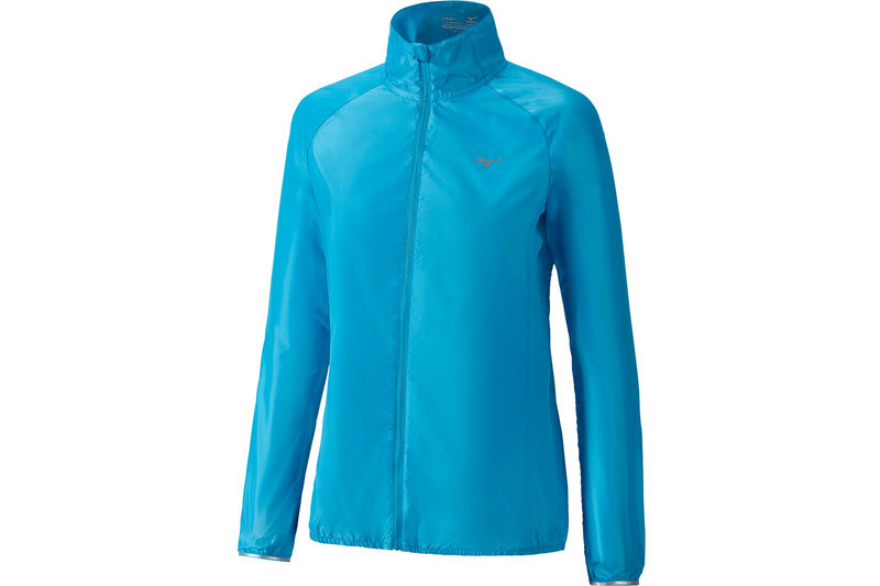 Mizuno Impulse Impermalite Jacket Women's