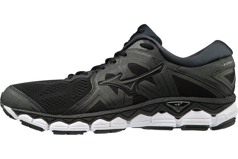 Mizuno Wave Sky 2 Running Shoes