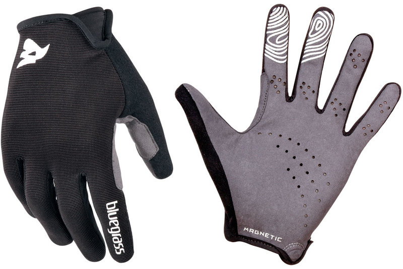 Bluegrass Magnete Lite Gloves