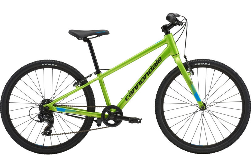 Cannondale Kids Quick 24 2019
