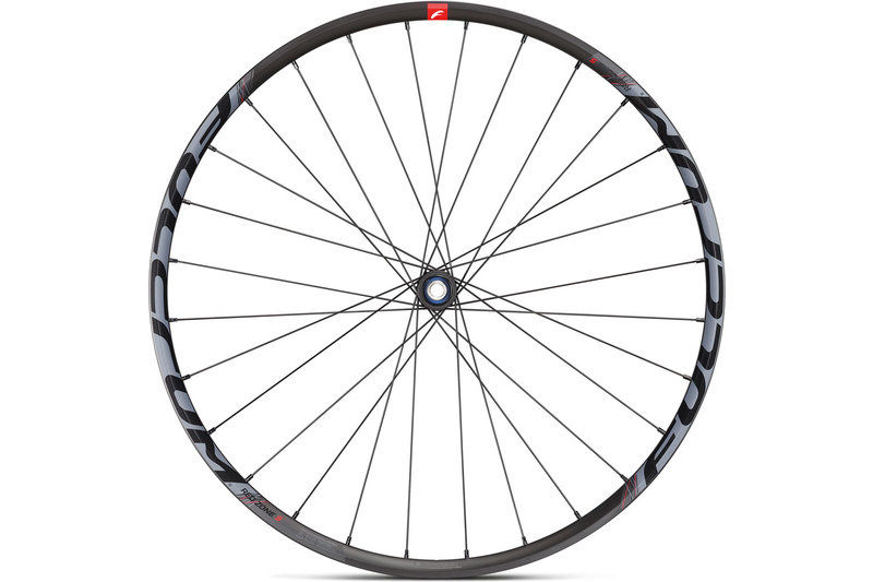 Fulcrum RED ZONE 5 27.5 Shimano Wheelset