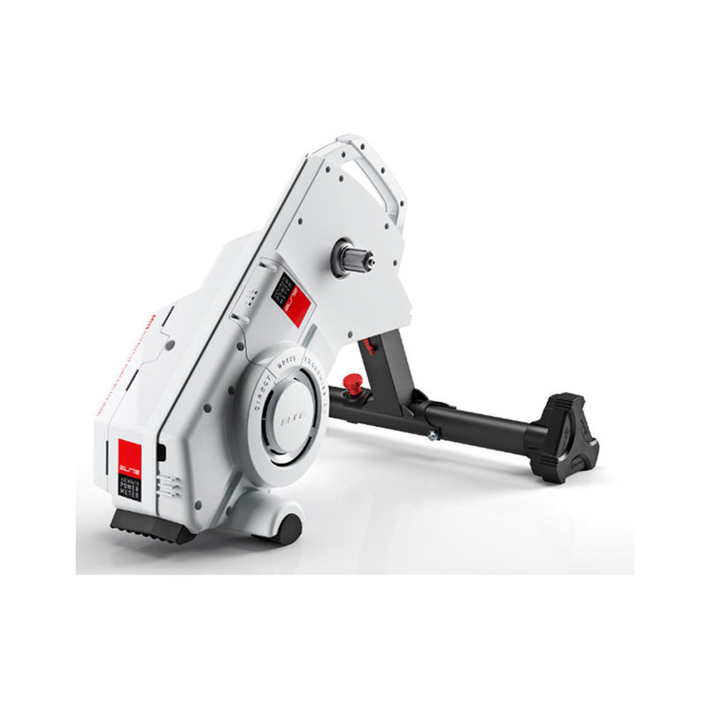 Elite Drivo Direct Drive Smart Trainer