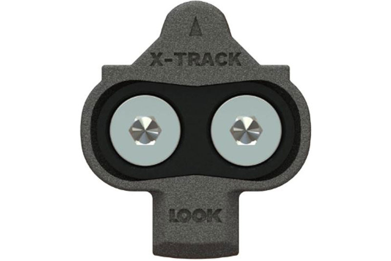 Look X-Track Mtb Cleats