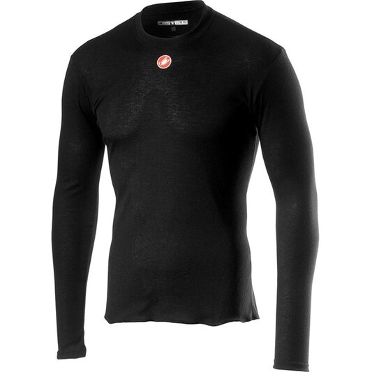 Prosecco R Long Sleeve Baselayer