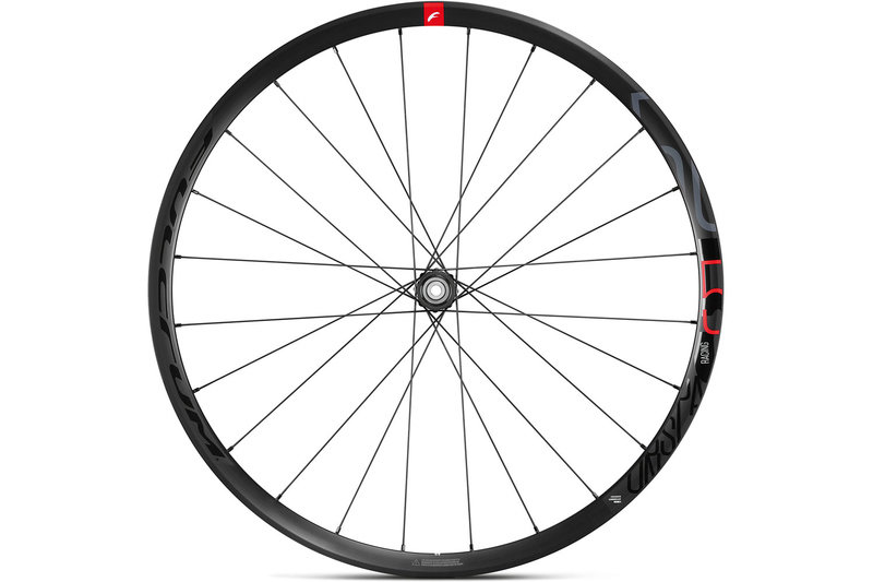 Fulcrum RACING 5 DB Shimano Wheelset