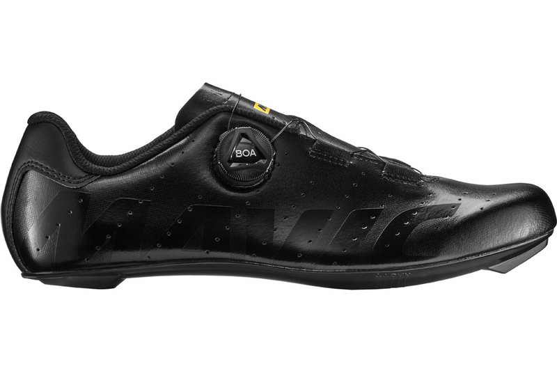Mavic Cosmic Boa Road Cycling Shoe