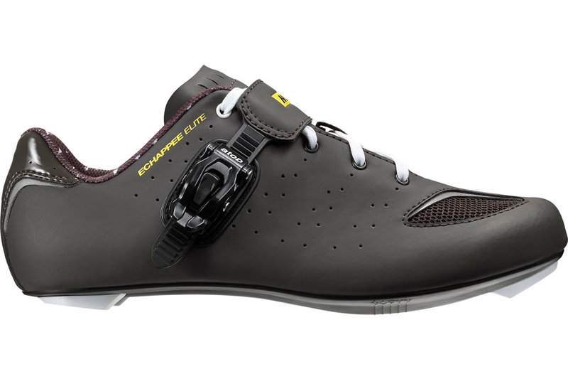 Mavic Echappe Elite Road Cycling Shoe Women's