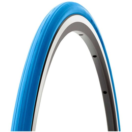Tacx Trainer Tyre 700 x 23C
