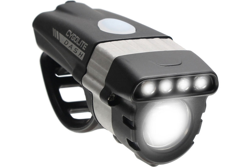 Cygolite Dash Pro 450 (Front Light)