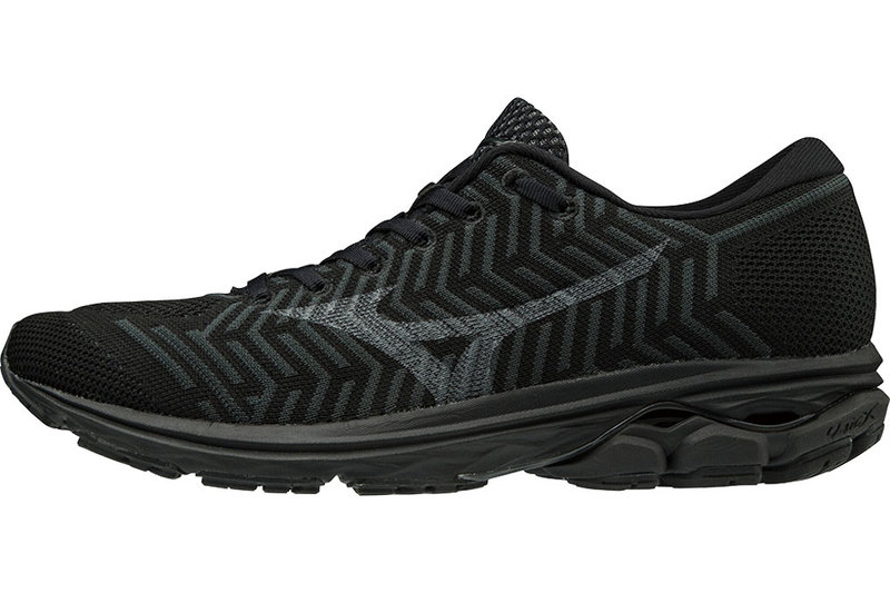 Mizuno Waveknit R2 Running Shoes