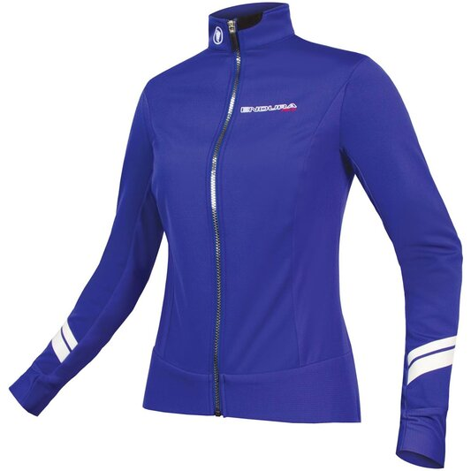 Endura Women's Pro SL Thermal Windproof Jacket