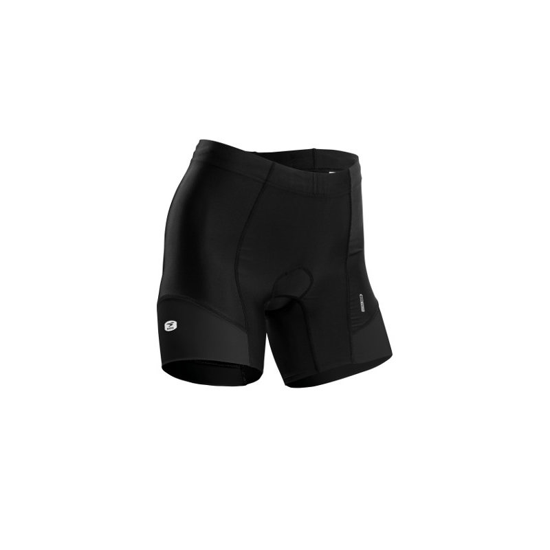 Sugoi RPM Tri Short Women's