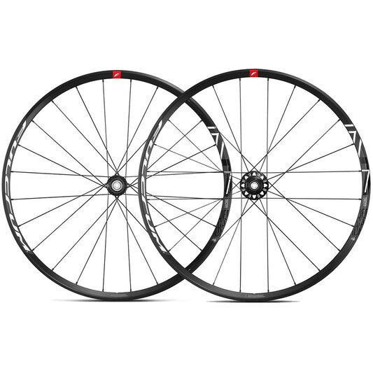 Fulcrum RACING 7 DB Shimano Wheelset