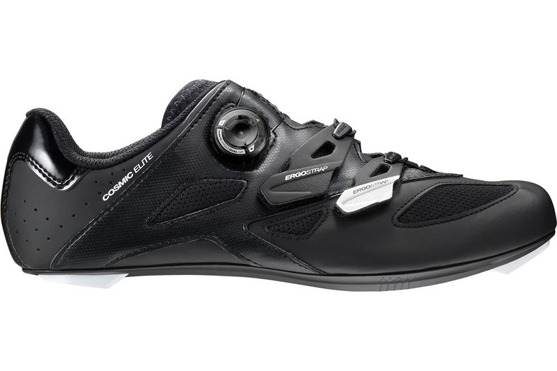 Mavic Cosmic Elite Road Cycling Shoe
