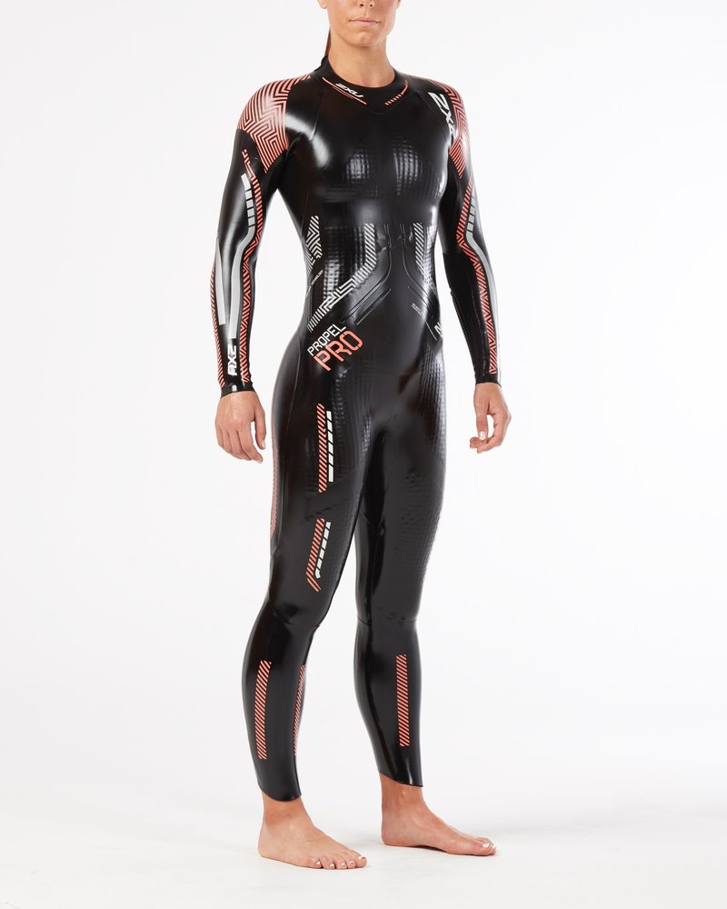 2XU Propel Pro Women's Wetsuit