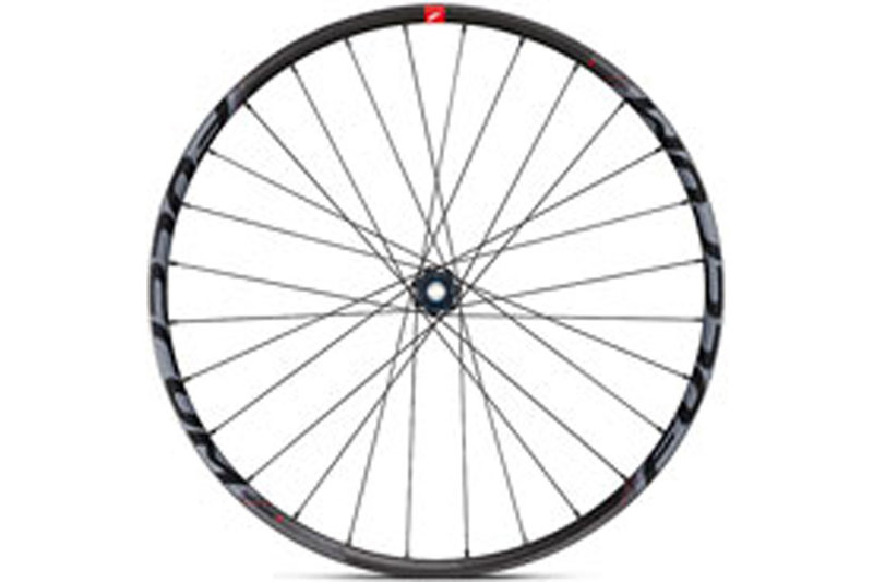 Fulcrum RED ZONE 5 29 Wheelset
