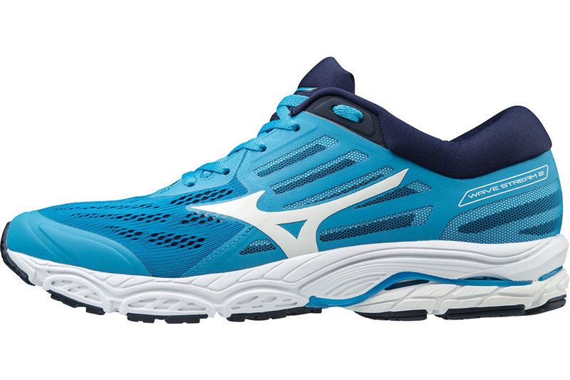 Mizuno Wave Stream 2 Running Shoes
