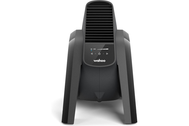 Wahoo KICKR Headwind Smart Fan (UK)