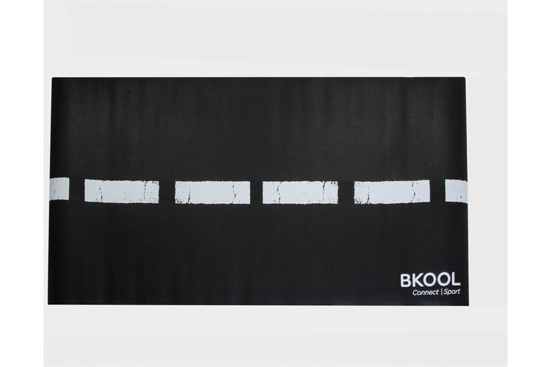 Bkool Training Mat