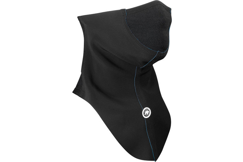 ASSOS Winter Neck Protector