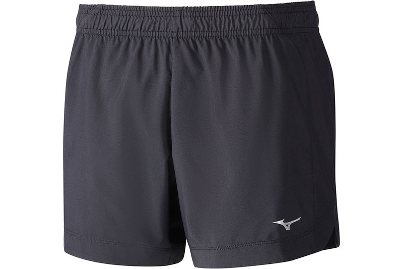 Mizuno Core Square 5.5 Short Women's