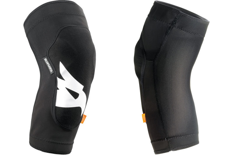 Bluegrass Skinny D3O Knee Pads
