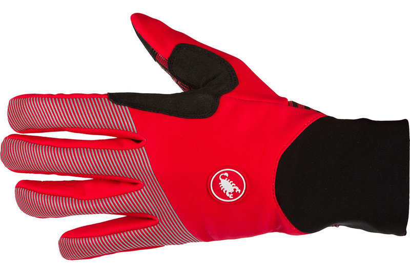Castelli Scalda Elite Glove