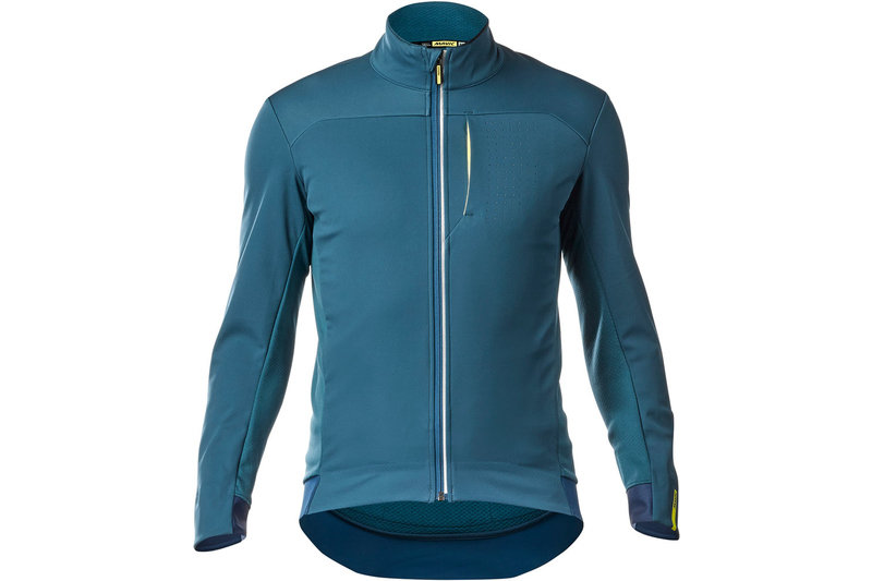 Mavic Essential Softshell Jacket