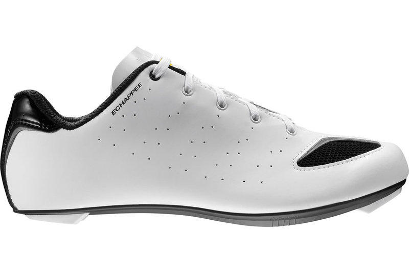 Mavic Echappe Road Cycling Shoe Women's