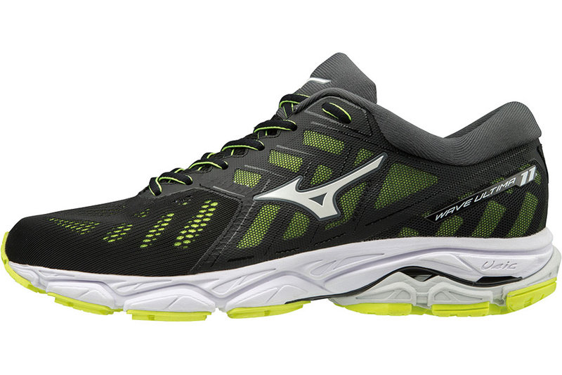 Mizuno Wave Ultima 11 Running Shoes