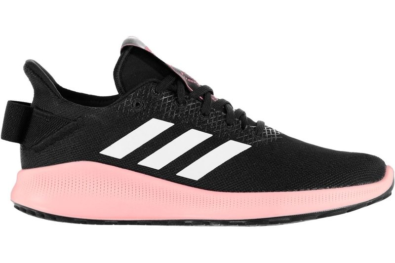 Bounce Trainers Ladies