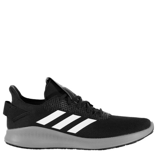 Bounce Plus Trainers Mens