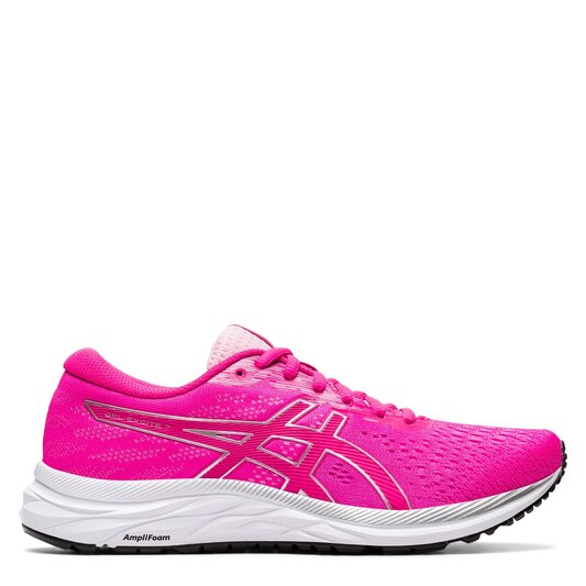 Gel Excite 7 Ladies Running Shoes