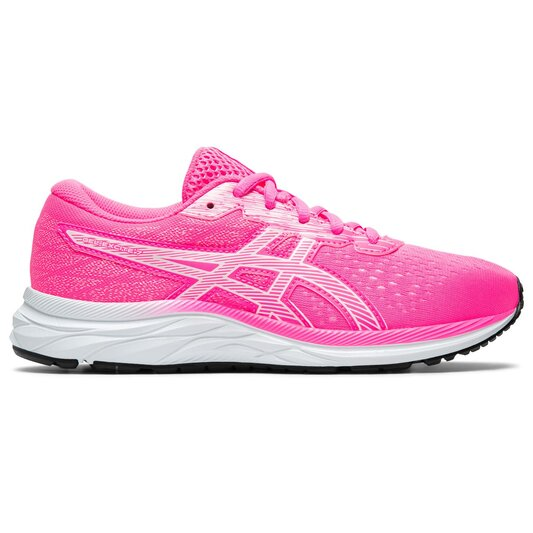 Gel Excite 7 Junior Girls Running Shoes