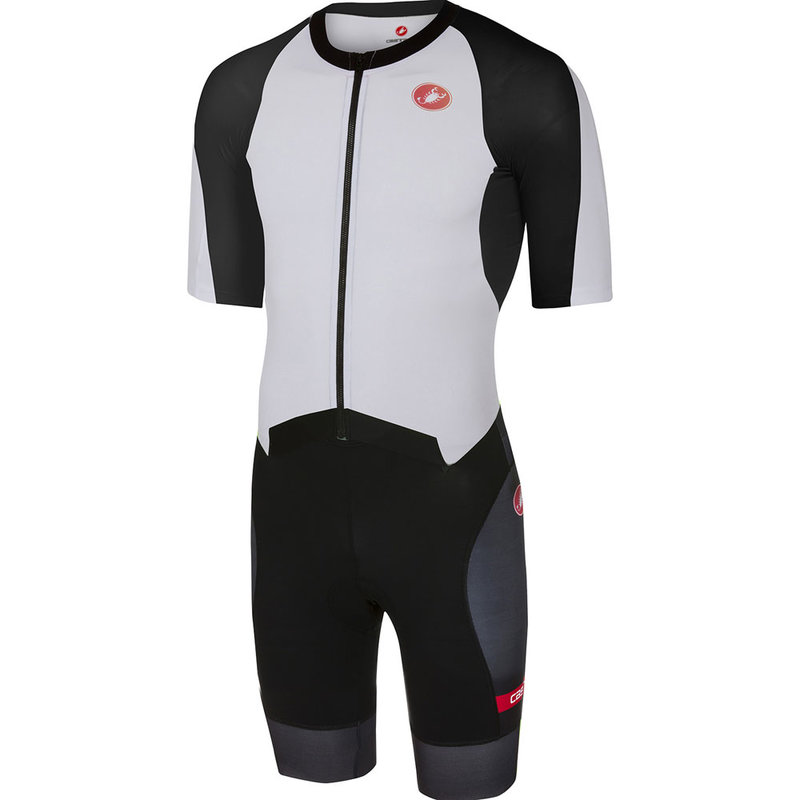 All Out Speed Suit