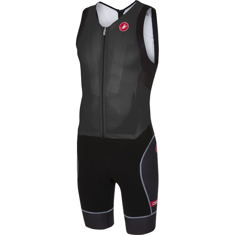 Free Sanremo Suit Sleeveless